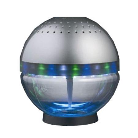PerfectAire - Air Purifier - Magic Ball - 3G