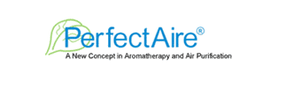 PerfectAire Air Purifiers