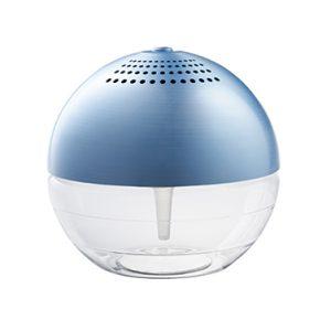 PerfectAire Air Purifier U-Global Blue
