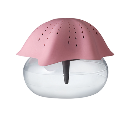 perfectaire-starfish-pink