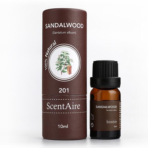 ScentAire Sandalwood Oil